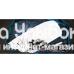 «Моби Дик, или Белый кит» книга-панорама на английском Жоэль Жоливе